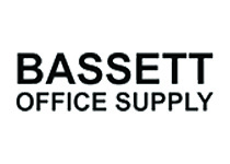 Bassett Office Supply