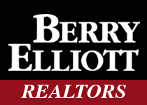 Berry-Elliott Realtors