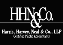 Harris, Harvey, Neal & Co.