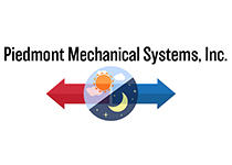 Piedmont Mechanical Systems