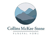 Collins McKee Stone Funeral Home