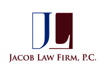 Jacob Law Firm P.C.
