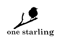 One Starling